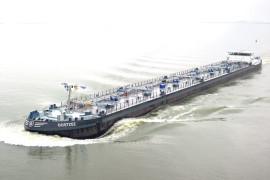 MTS Oostzee